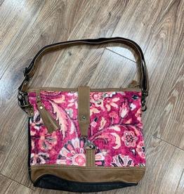 Bag Exuberance Shoulder Bag
