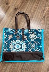 Bag Vivacious Weekender Bag