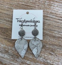 Jewelry TLD Montana Earrings
