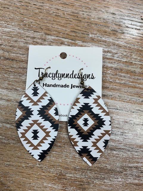 Jewelry TLD Sedona Earrings
