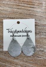 Jewelry TLD Metallic Camo- Small