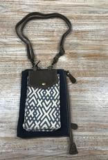 Bag X-Design Pouch Purse
