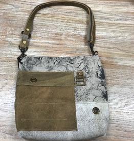 Bag Babble Shoulder Bag