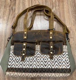 Bag Cherish Tote Bag