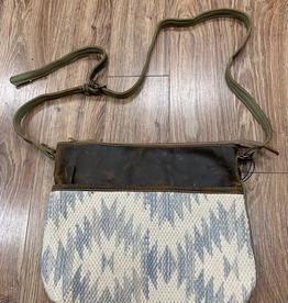 Bag Daily Affair Shoulder Bag