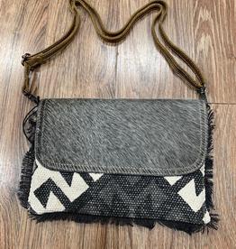 Bag Little Heroine Small Crossbody Bag