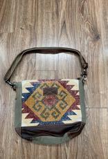 Bag Sober Love Shoulder Bag