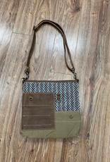 Bag Class Apart Shoulder Bag