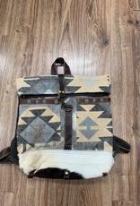 Bag Roadies Backpack Bag