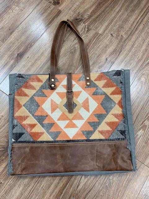 Bag Cosmopolitan Weekender Bag
