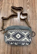 Bag Tempation Small Crossbody Bag