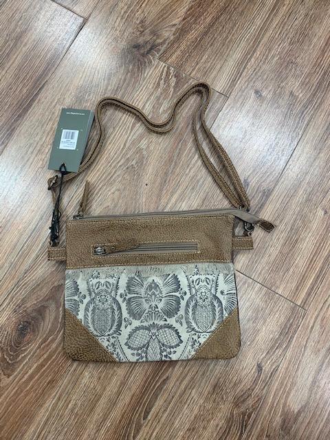 Bag Nifty Small Crossbody Bag