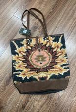 Bag Benvolence Tote Bag