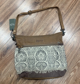 Bag Brandish Shoulder Bag