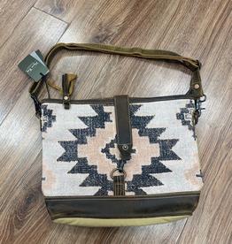 Bag Entice Shoulder Bag