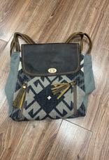 Bag Felicity Backbag Bag