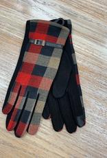 Gloves Touchscreen Gloves