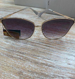 Sunglasses Sunglasses- Sassy