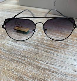 Sunglasses Sunglasses- Wire Frames