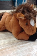 Kid's Quarter Horse Large Stuffie
