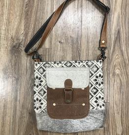 Bag Perfect Mania Shoulder Bag
