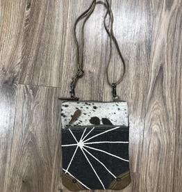 Bag Style Statement & Cross Body Bag