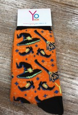 Socks Women's Holiday Socks