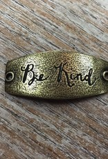 Jewelry Be Kind SM Sent