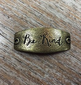 Jewelry Be Kind SM Sent