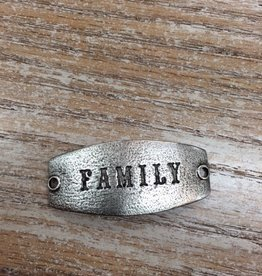 Jewelry Family SM Sent