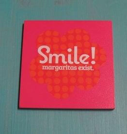 Magnet Smile Magnet