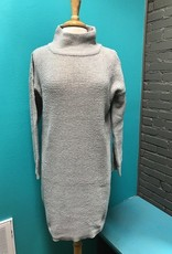 Dress Sparrow Sweater Dress