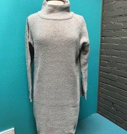 Dress Sparrow Sweater Dress