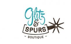 Glitz & Spurs