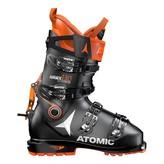 Atomic USA Hawx Ultra XTD 130