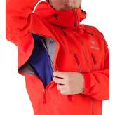 ArcTeryx Alpha SV Jacket M's