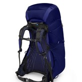 Osprey Packs Eja 58