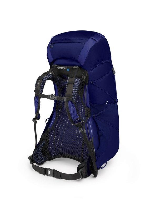 Osprey Packs Eja 58