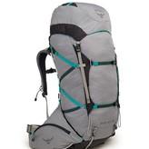 Osprey Packs Ariel Pro 65 W's