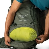 Osprey Packs Volt 60