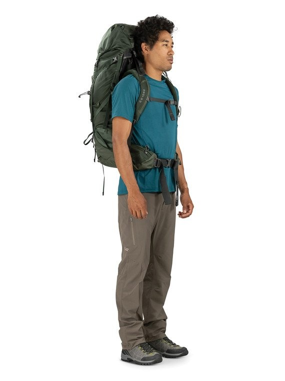 Osprey Packs Volt 60