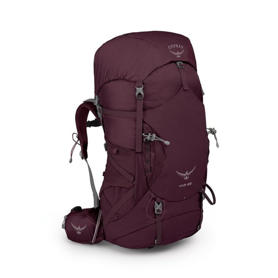 Osprey Packs Viva 65