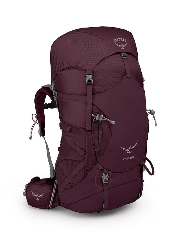 Osprey Packs Viva 65