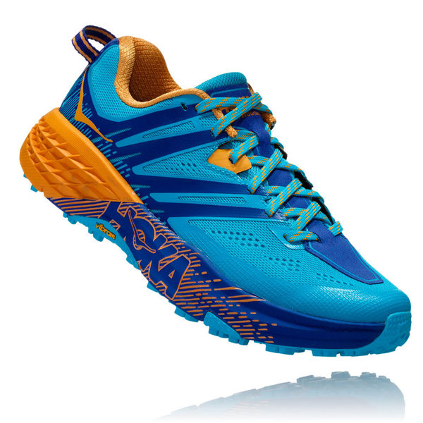Hoka One One Speedgoat 3 W's