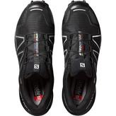 Salomon Speedcross 4 GTX M's