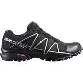 Salomon Speedcross 4 GTX M's