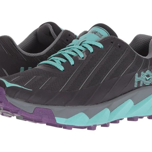 Hoka One One Torrent W's