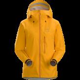 ArcTeryx Alpha FL Jacket W's