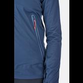Kinetic Plus Jacket W's
