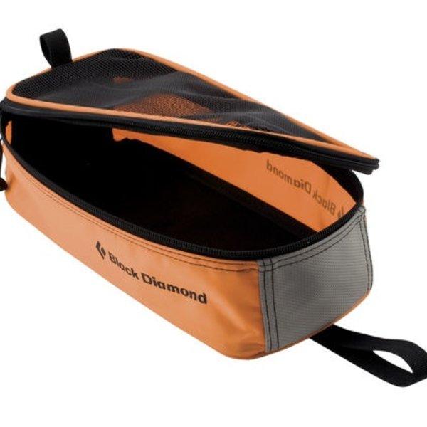 Black Diamond Crampon Bag-BD